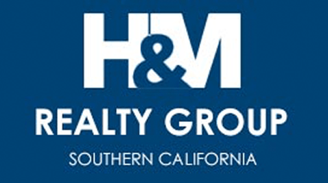 H & M realty group