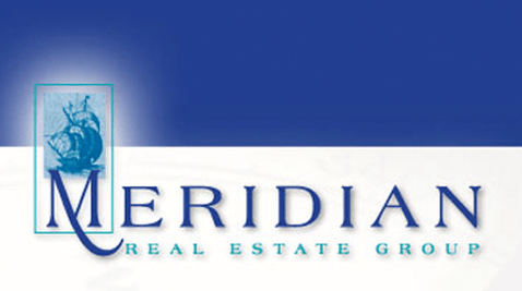 Meridian RE group