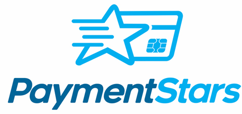 Payment-Stars