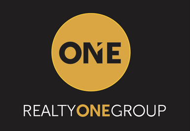 Realty-One