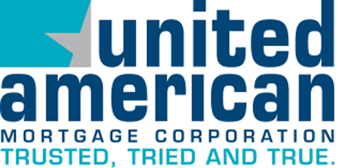 United-American-Mortgage
