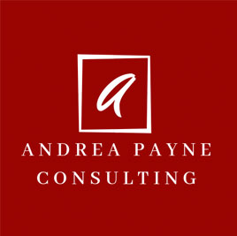 Andrea Payne Consulting