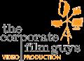 corporate film guys