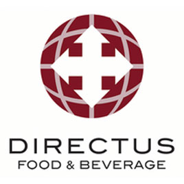 Directus Food and Beverage
