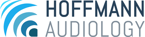 hoffman audiology
