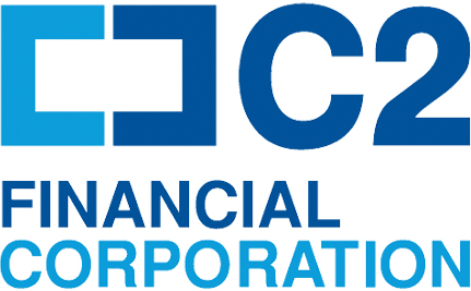 C2-Financial