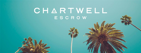 Chartwell-Escrow