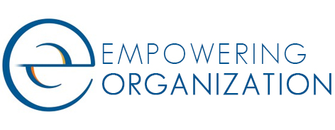 Empowering-Organization