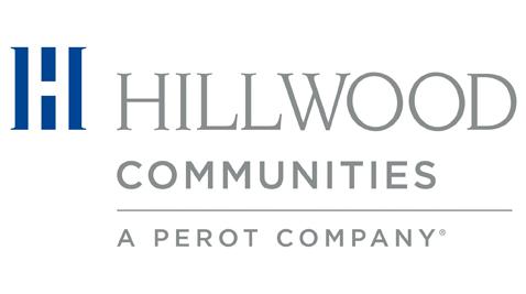 Hillwood-Communities