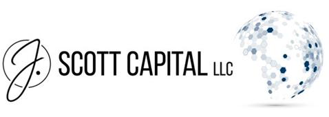 J-Scott-Capita