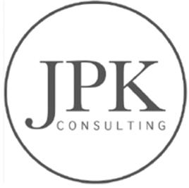 JPK-Consult