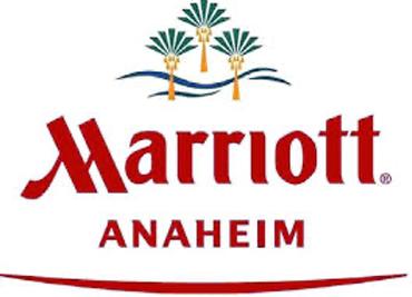 Marriott-Anaheim