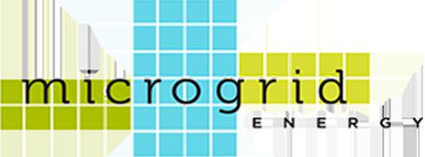Microgrid-Energy