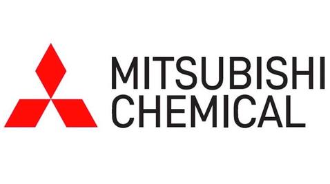 Mitsubishi-Chemical