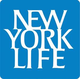 NY-Life-Sec