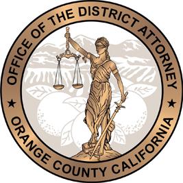OC-District-Attorney