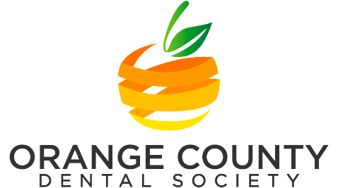 OrangeCounty-Dental