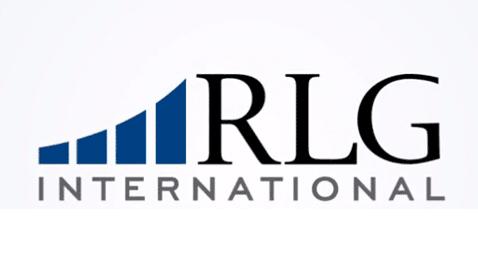 RLG-Intl