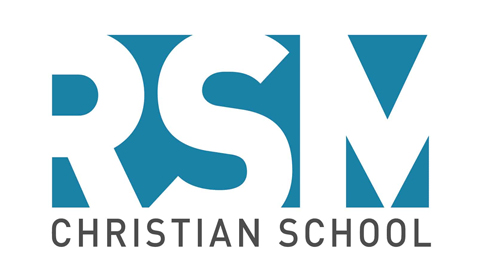 RSM-Christian-School