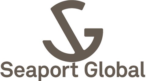 Seaport-Global