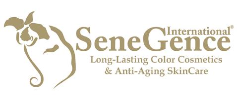 SENEGENCE-logo