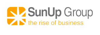 SunUp-group