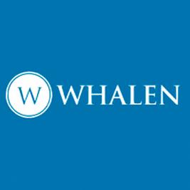 Walen