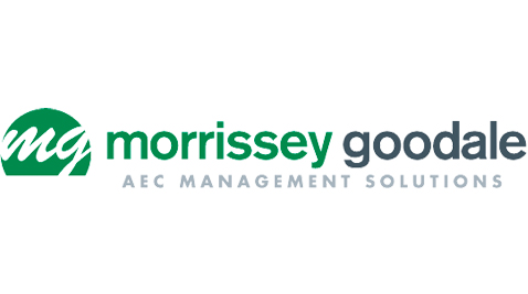 morrissey-goodale
