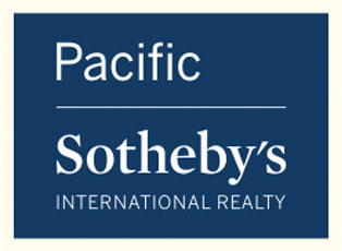 Pacific Sothebys Realty