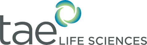 Tae Life Sciences