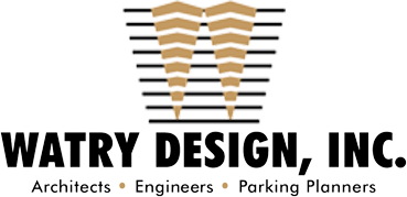 Watry Design