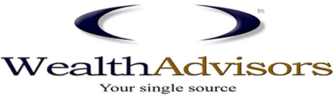 wealth advisors