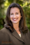 Orange-County-Headshots   Outdoor Headshots   Headshot Portfolio