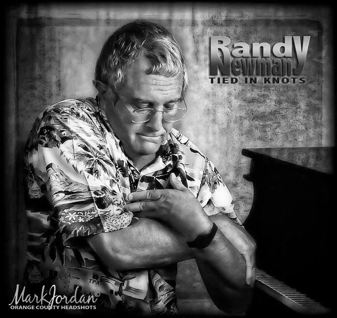 Randy Newman | Newman-Tied-In-Knots | Headshot Portfolio | Orange-County-Headshots | Business Headshots
