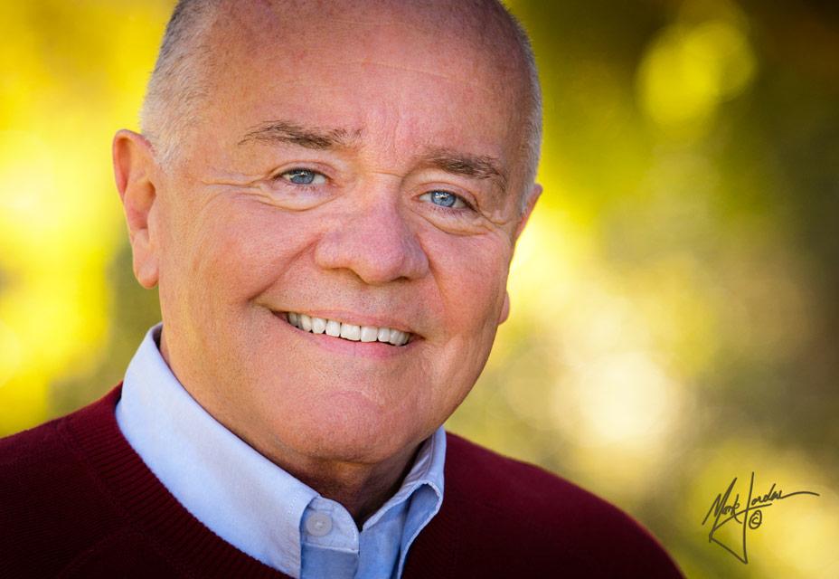 Headshot Portfolio | Tim Timmons | Orange-County-Headshots