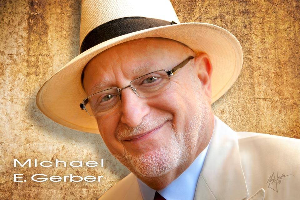 Headshot Portfolio | Michael Gerber | Orange-County-Headshots