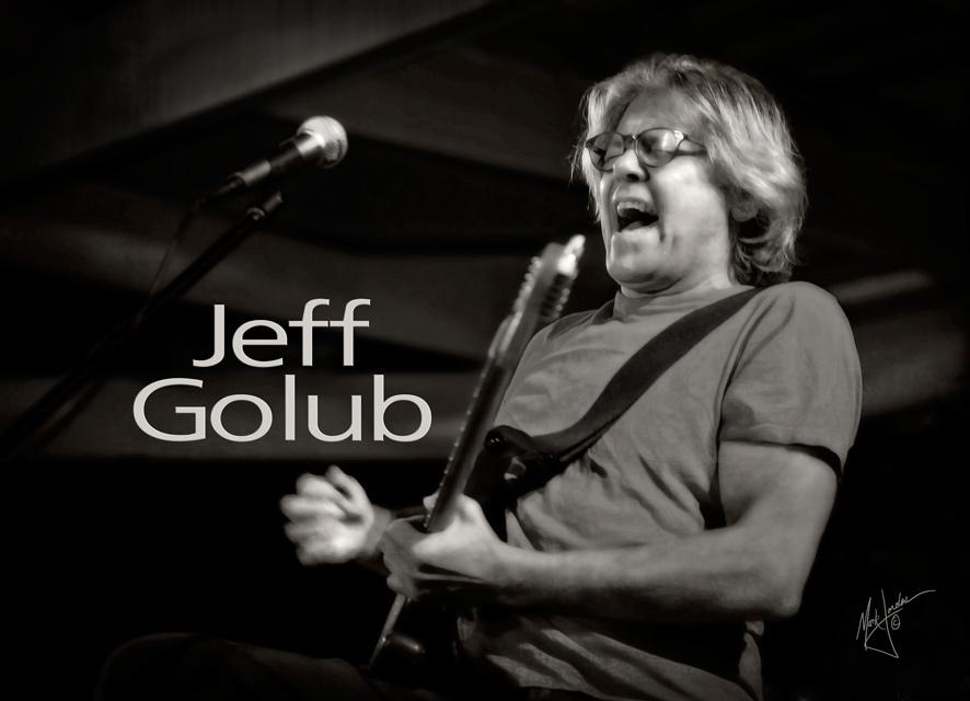 Headshot Portfolio | Jeff Golub | Orange-County-Headshots