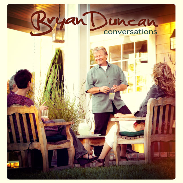 Headshot Portfolio | Brian Duncan | Orange-County-Headshots