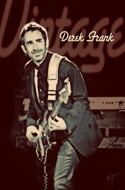 Headshot Portfolio | Derek Frank | Orange-County-Headshots