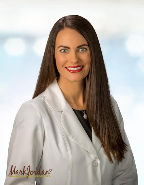 Headshot Portfolio | Orange-County-Headshots | Medical Headshots