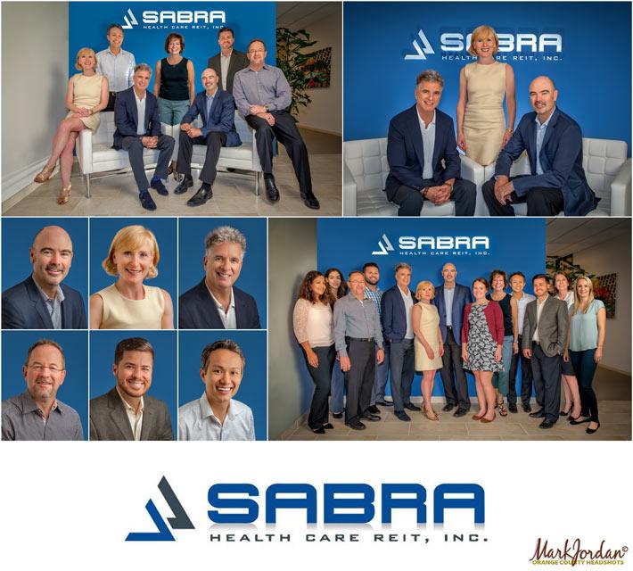 Headshot Portfolio | Orange-County-Headshots | Executive Headshots | Sabra