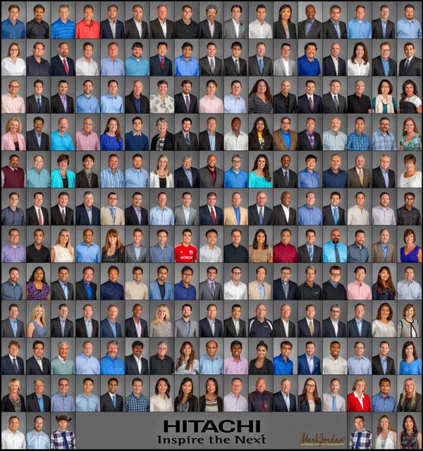 Headshot Portfolio | Hitachi | Orange-County-Headshots | Executive Headshots | Hitachi