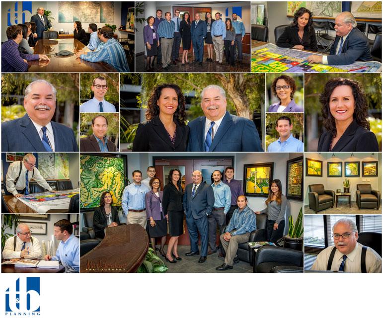Headshot Portfolio | Orange-County-Headshots | Executive Headshots | T&B Planning