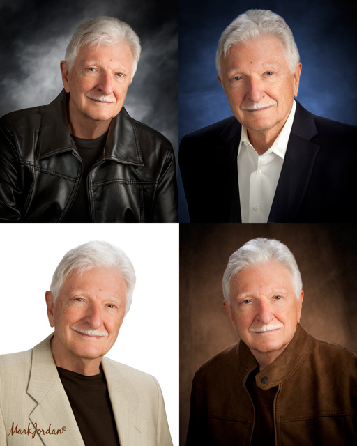 Headshot Portfolio | Daniel C. Lorti | Orange-County-Headshots