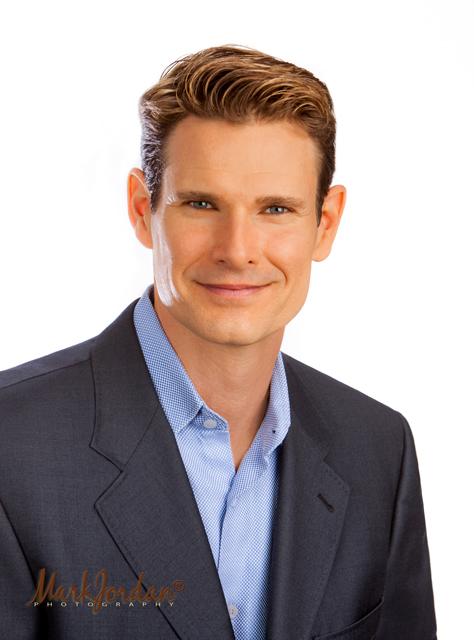 Headshot Portfolio | Orange-County-Headshots | Business Portrait