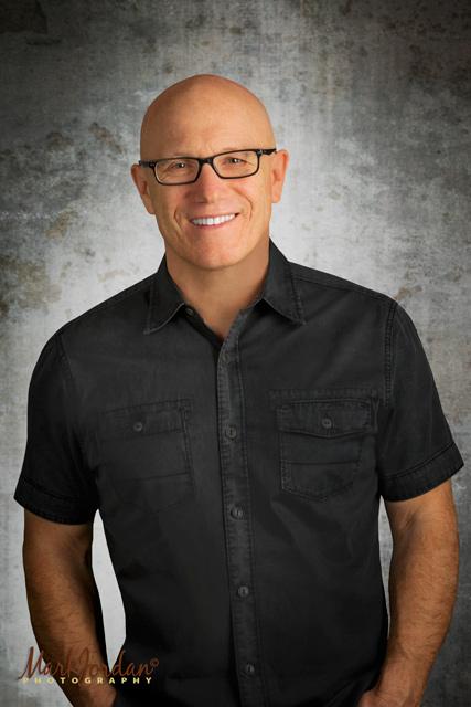 Headshot Portfolio | Rick Muchow | Orange-County-Headshots