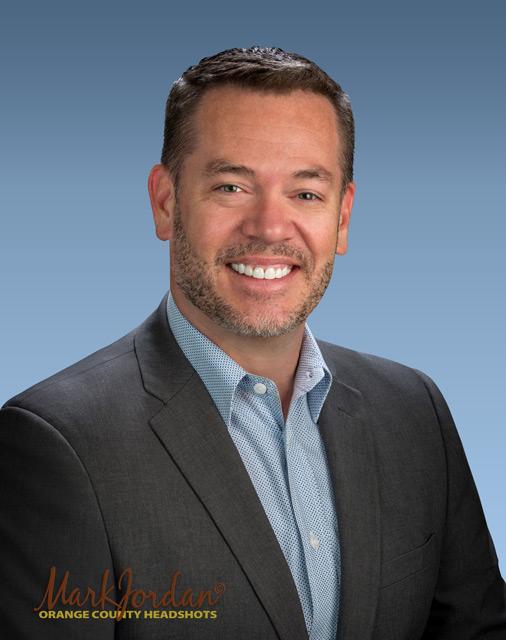 Orange-County-Headshots | Executive Headshots | Headshot Portfolio