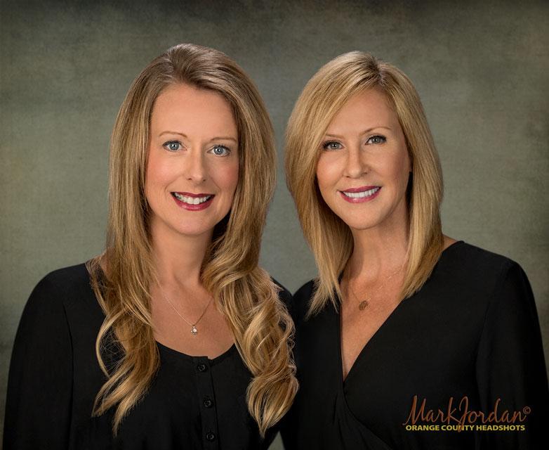 Headshot Portfolio | Orange-County-Headshots | Realtor Headshots