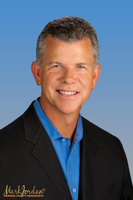 Orange-County-Headshots | Business Portrait | Headshot Portfolio