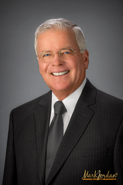 Orange-County-Headshots | Business Portraits | Headshot Portfolio